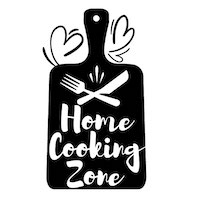 Home Cooking Zone